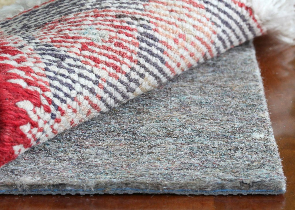 Sound Proof Rug Rugs Ideas