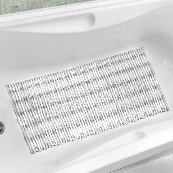 Eco-Friendly-PVC-Chlorine-Free-Bamboo-Rods-Bath-Mat-available-in-6-Colors