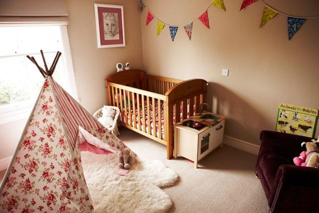 babys-rooms-1-easy-living-12jun13_pr_b